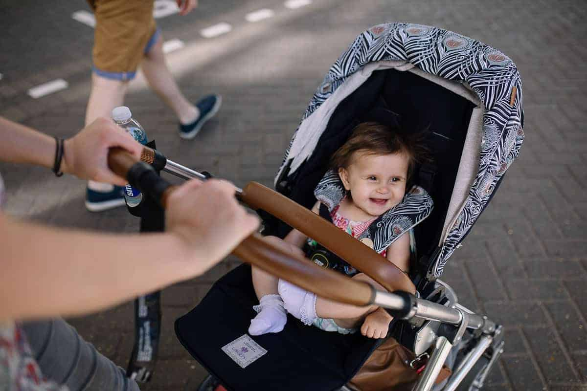Sophie Dan London Family Photoshoot 0001