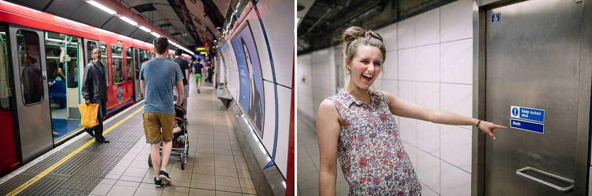 Sophie Dan London Family Photoshoot 0006