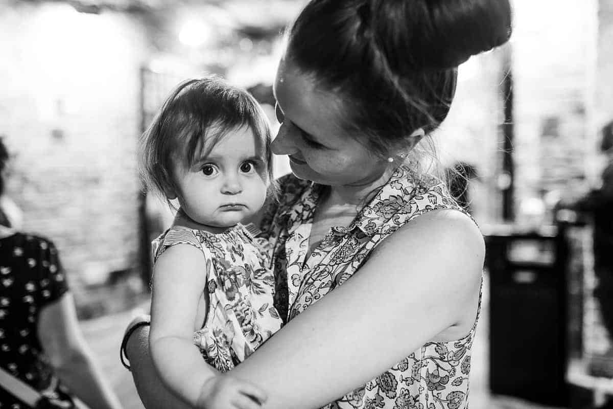 Sophie Dan London Family Photoshoot 0015