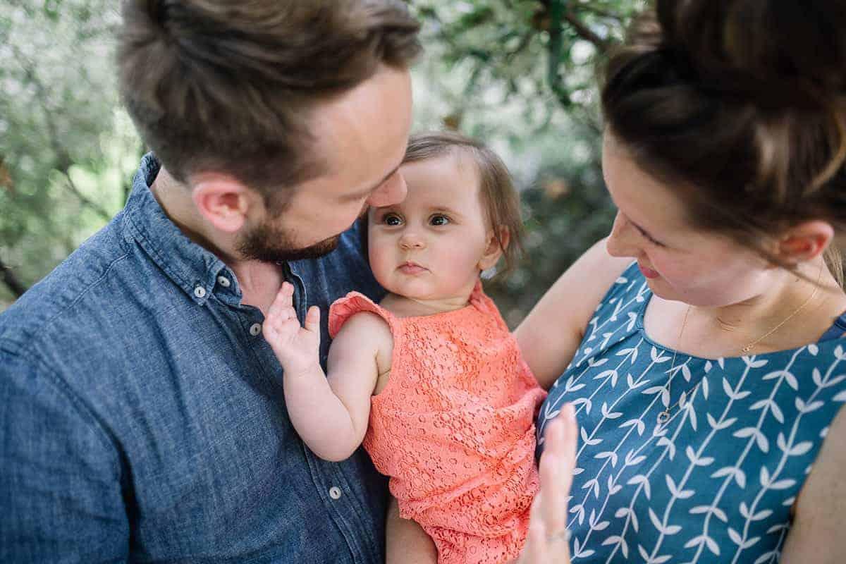 Sophie Dan London Family Photoshoot 0046