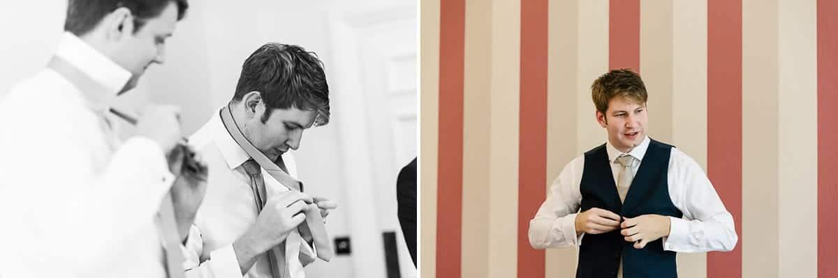 nanpantan hall wedding photography 0006