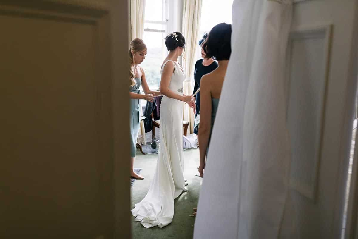 nanpantan hall wedding photography 0017