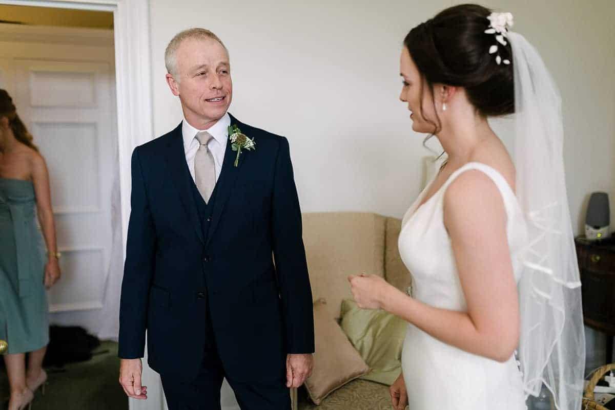 nanpantan hall wedding photography 0020