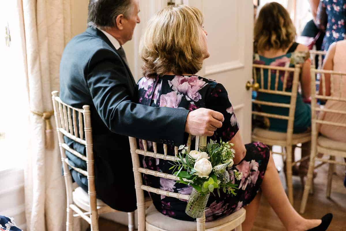 nanpantan hall wedding photography 0021