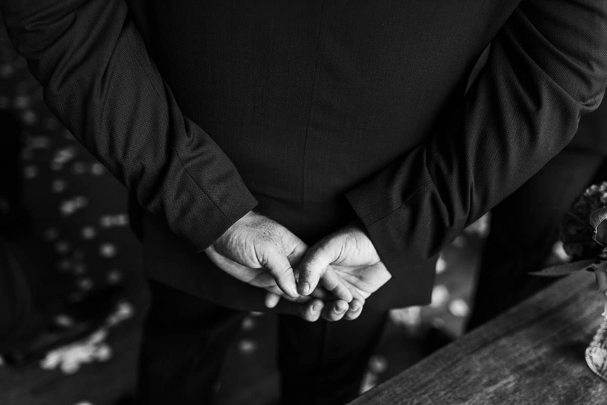 nanpantan hall wedding photography 0024