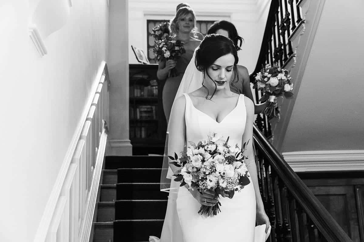 nanpantan hall wedding photography 0027
