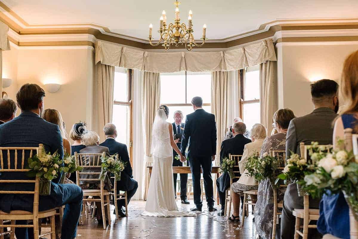 nanpantan hall wedding photography 0030