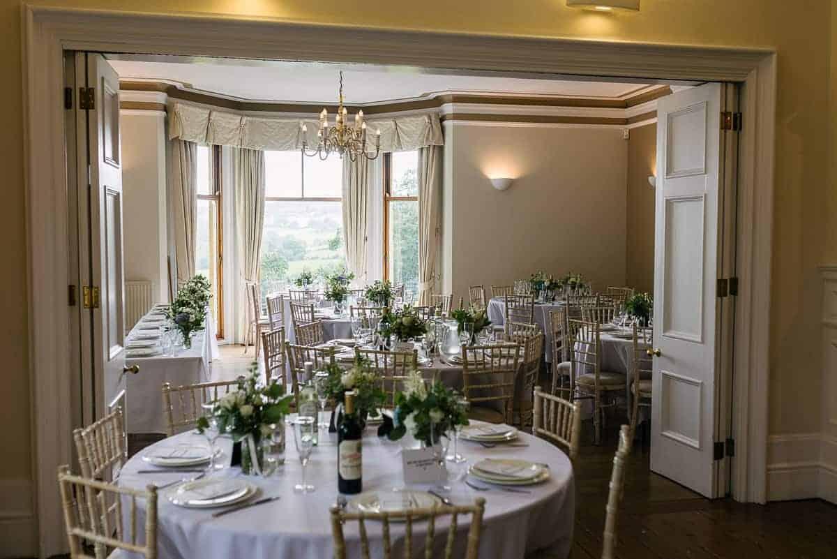 nanpantan hall wedding photography 0059