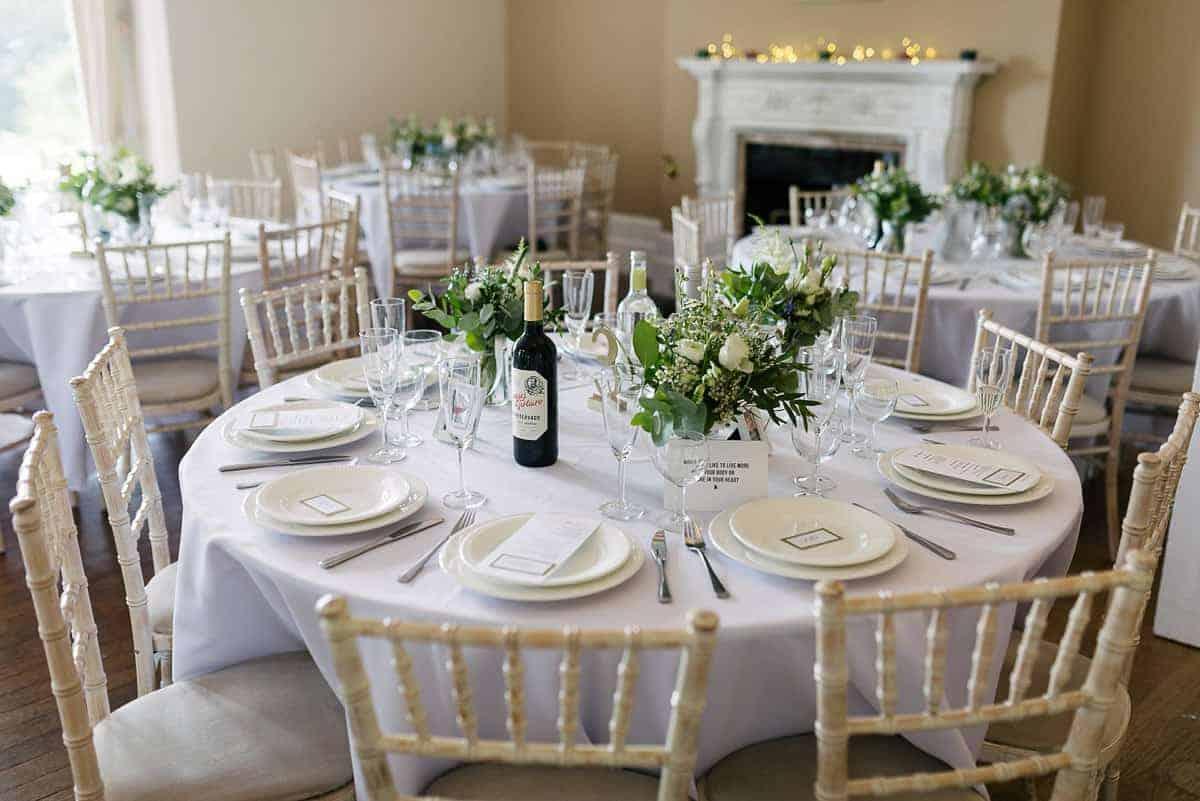 nanpantan hall wedding photography 0060