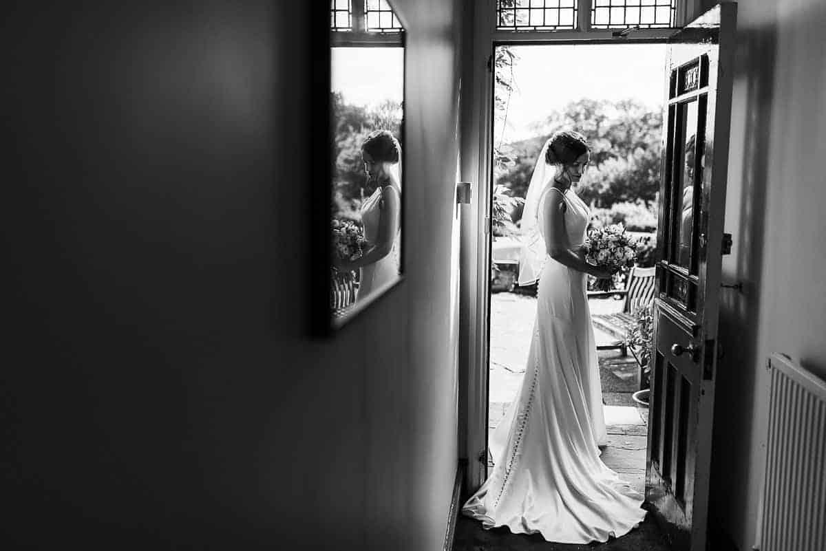 nanpantan hall wedding photography 0062