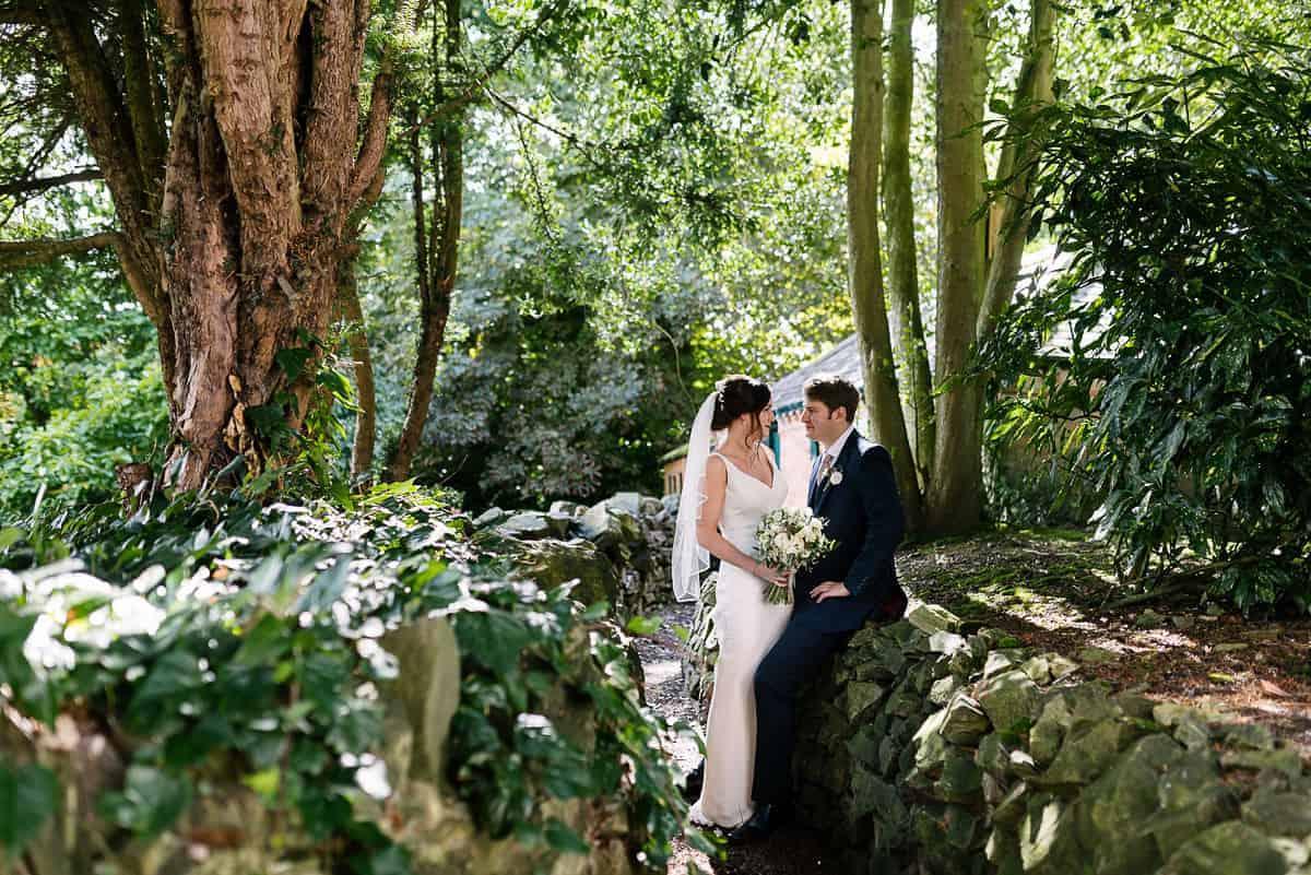 nanpantan hall wedding photography 0067
