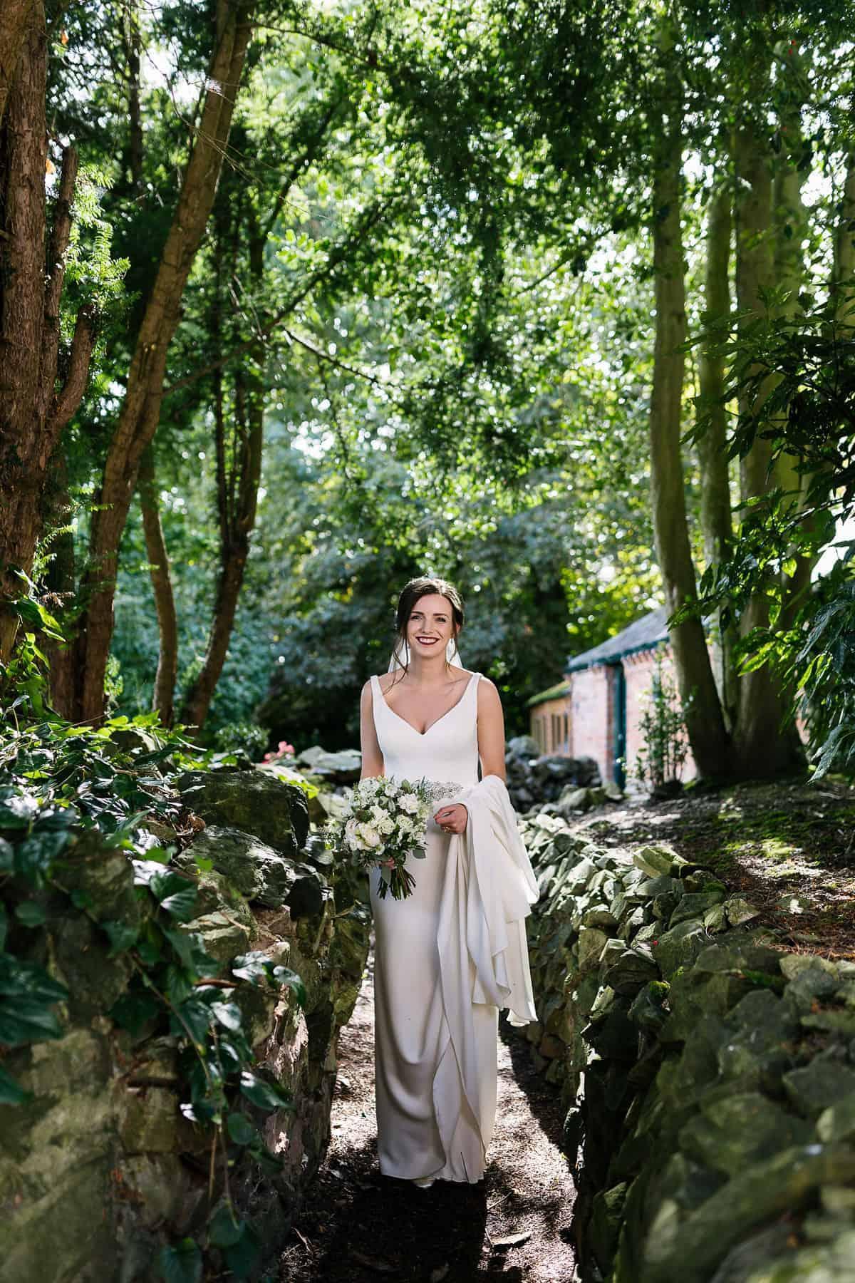 nanpantan hall wedding photography 0069