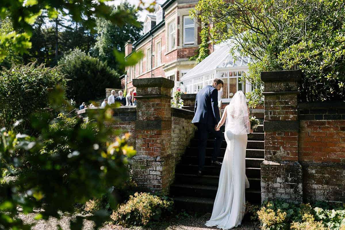 nanpantan hall wedding photography 0075