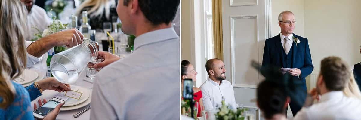 nanpantan hall wedding photography 0079