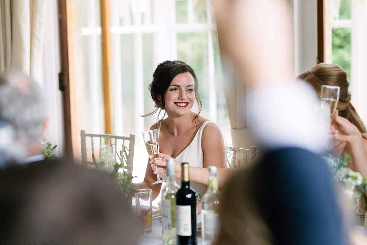 nanpantan hall wedding photography 0083