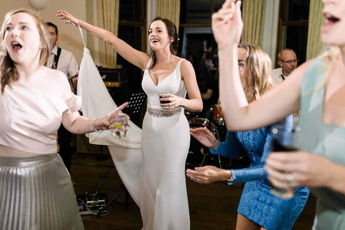 nanpantan hall wedding photography 0115