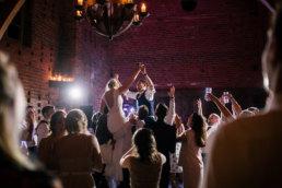 Shustoke wedding photography