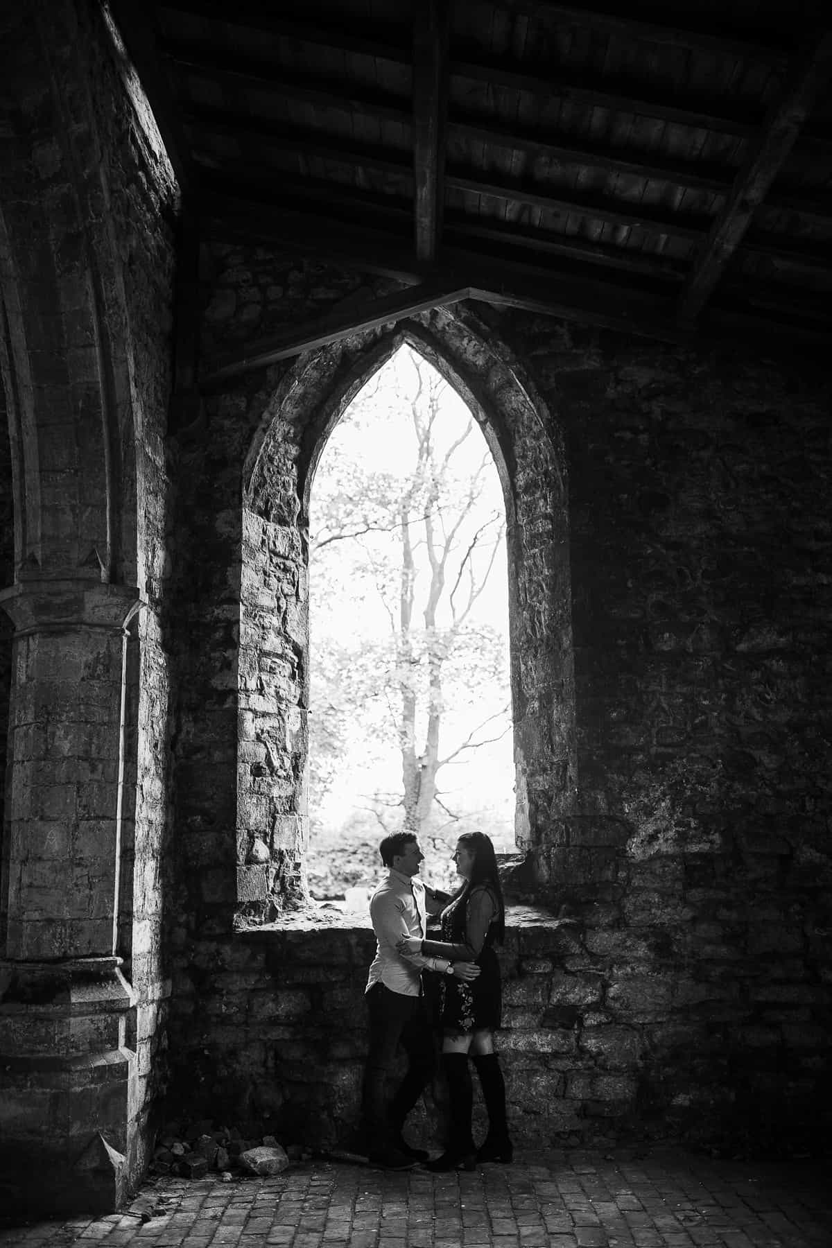 Lincolnshire engagement photography lewis katie 0005