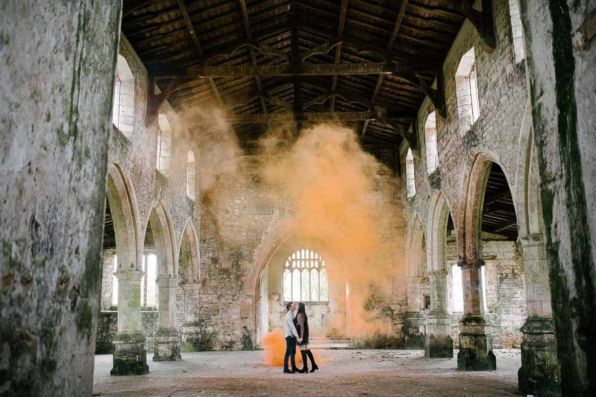 Lincolnshire engagement photography lewis katie 0010