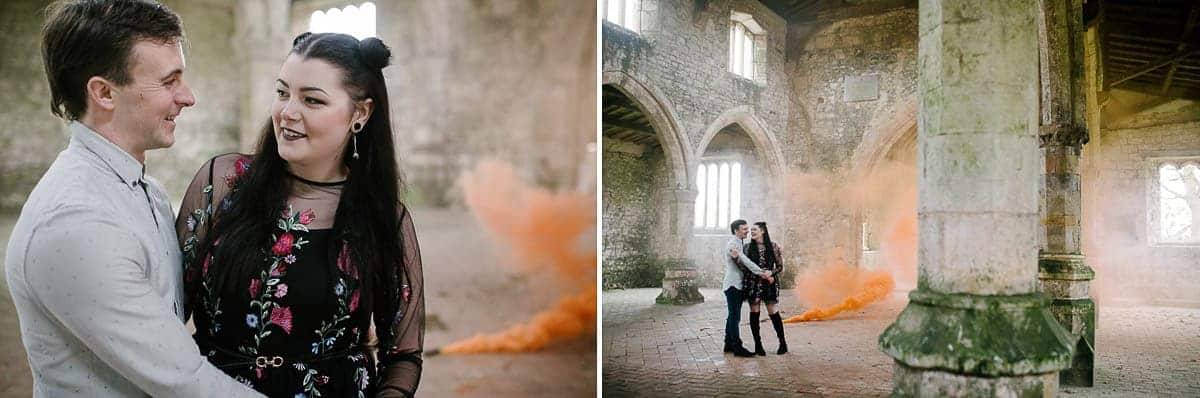 Lincolnshire engagement photography lewis katie 0011