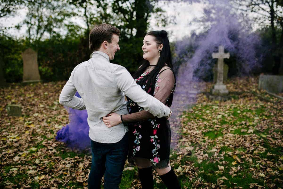 Lincolnshire engagement photography lewis katie 0013