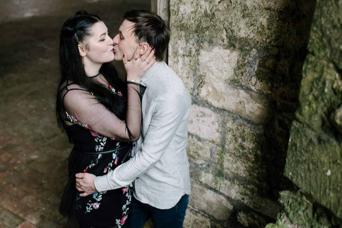 Lincolnshire engagement photography lewis katie 0017