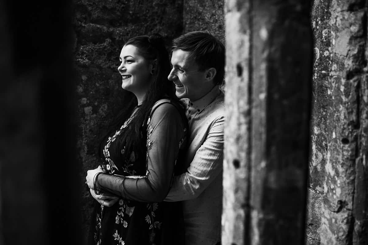 Lincolnshire engagement photography lewis katie 0021