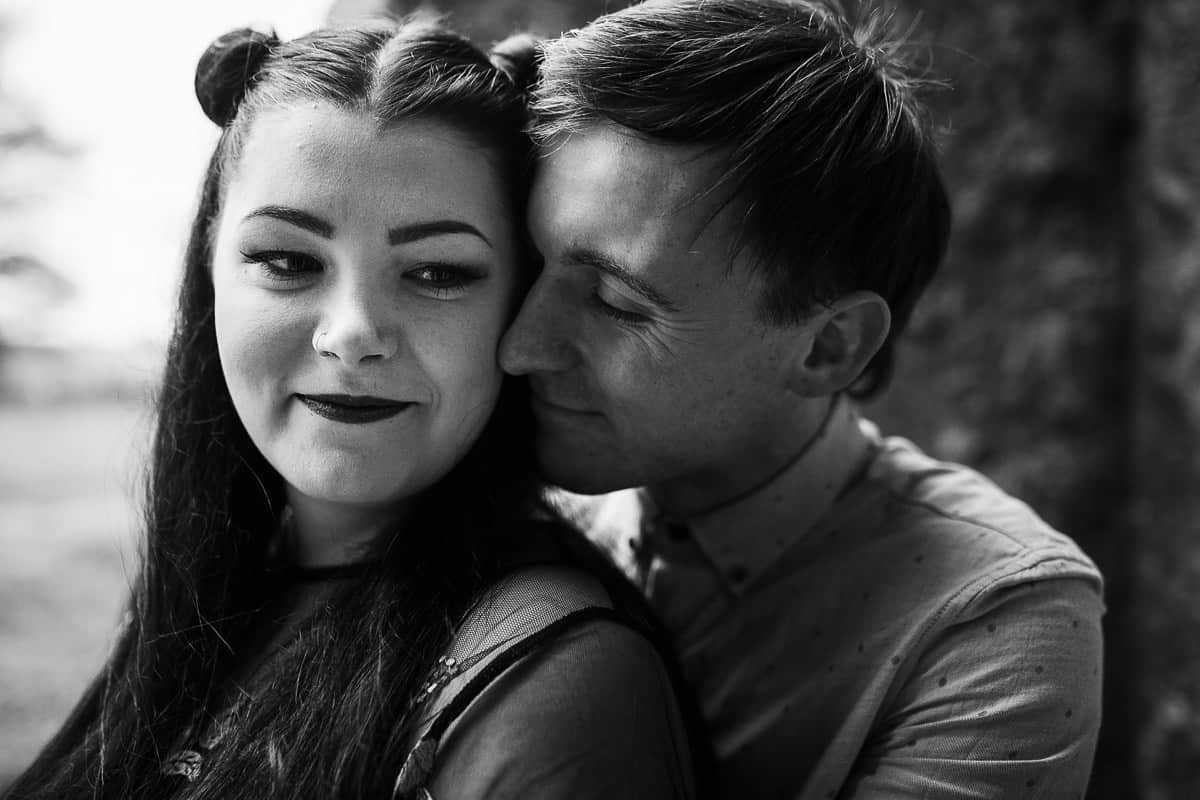 Lincolnshire engagement photography lewis katie 0022