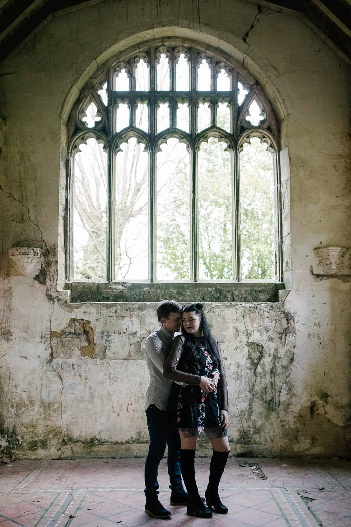Lincolnshire engagement photography lewis katie 0023