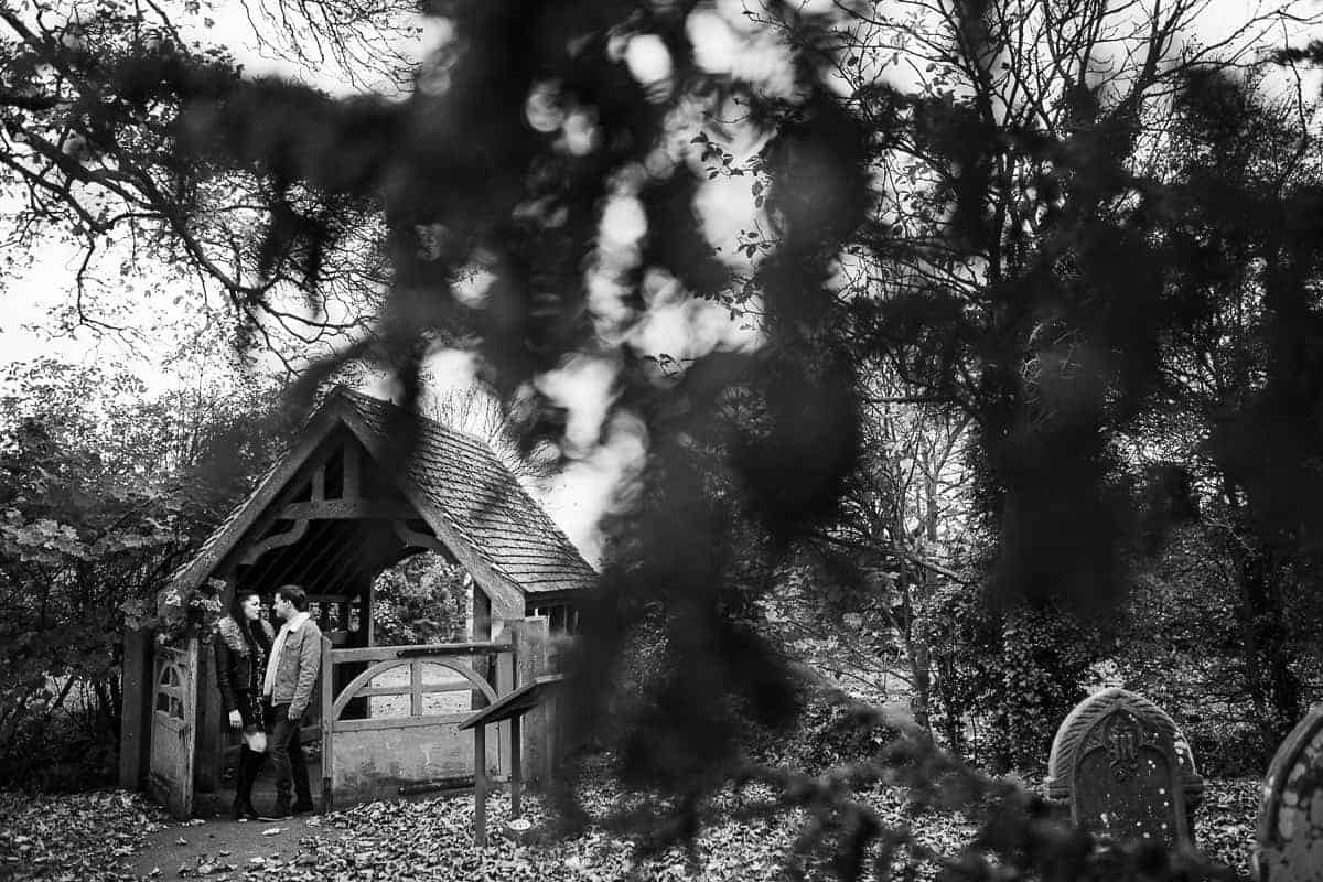 Lincolnshire engagement photography lewis katie 0024