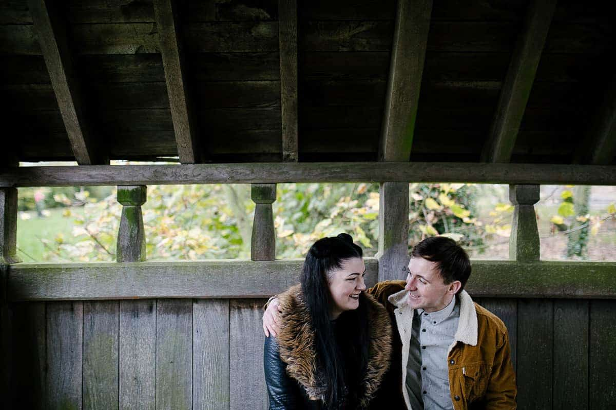 Lincolnshire engagement photography lewis katie 0025