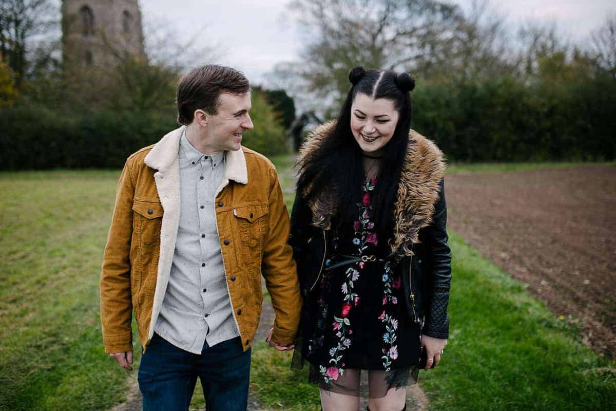 Lincolnshire engagement photography lewis katie 0026