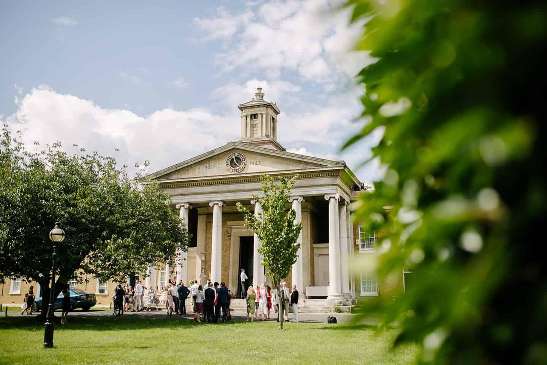 asylum london mavericks projects wedding photographer 0002
