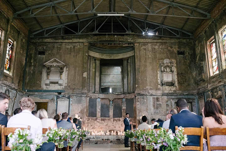 asylum london mavericks projects wedding photographer 0011