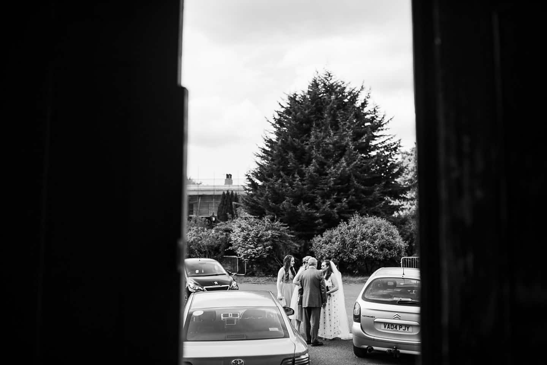 asylum london mavericks projects wedding photographer 0014