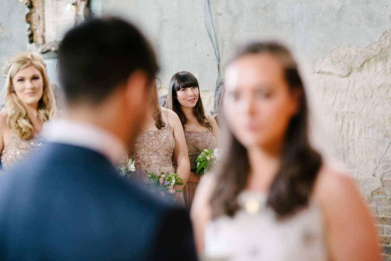 asylum london mavericks projects wedding photographer 0023