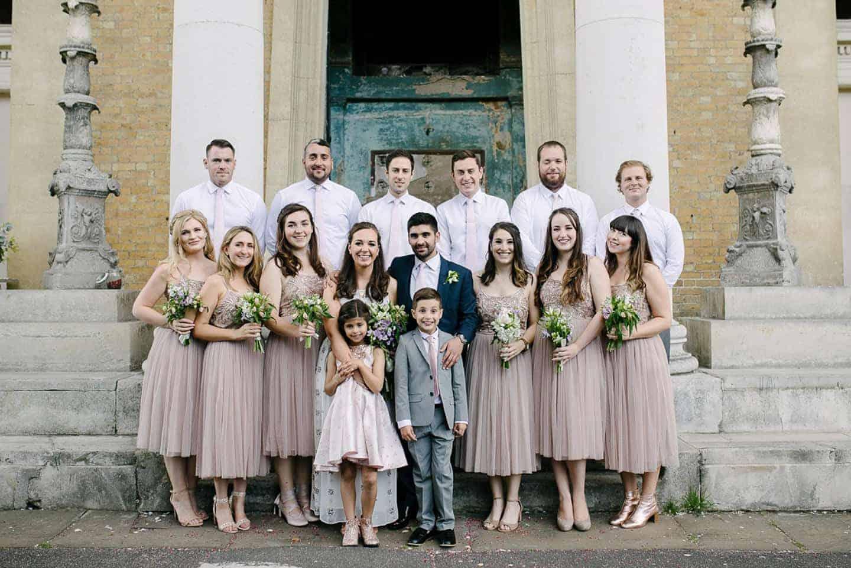 asylum london mavericks projects wedding photographer 0029
