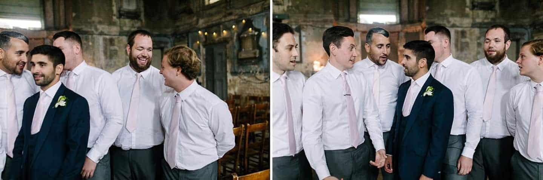 asylum london mavericks projects wedding photographer 0035