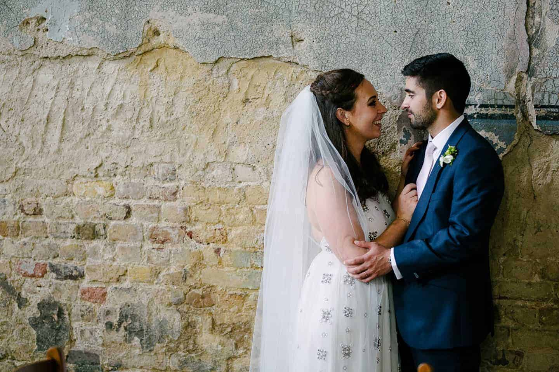 asylum london mavericks projects wedding photographer 0040