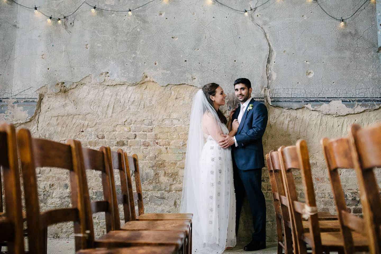 asylum london mavericks projects wedding photographer 0041
