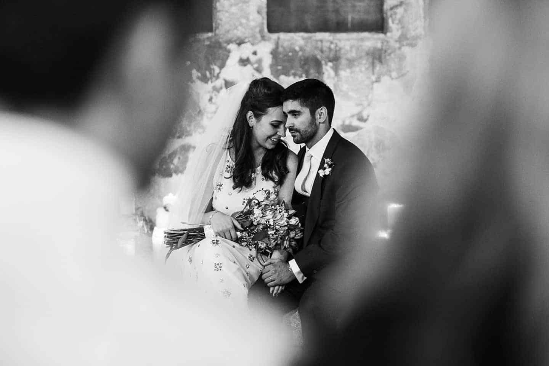 asylum london mavericks projects wedding photographer 0042