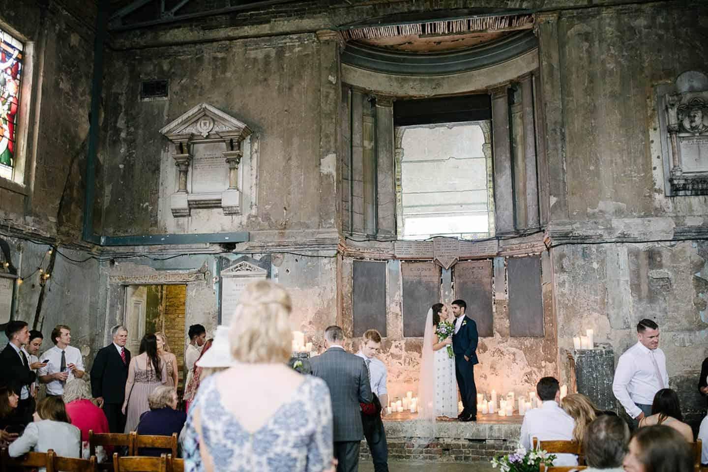 asylum london mavericks projects wedding photographer 0044