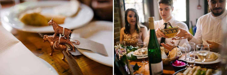 asylum london mavericks projects wedding photographer 0056