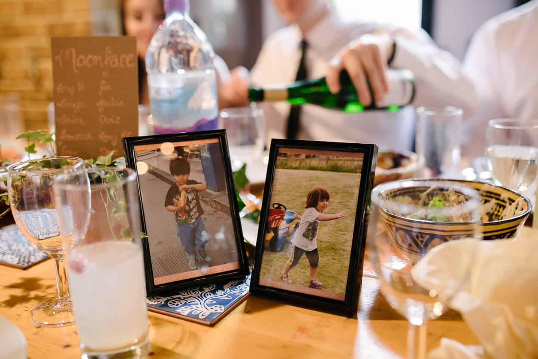 asylum london mavericks projects wedding photographer 0057