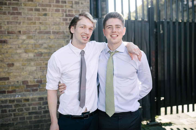 asylum london mavericks projects wedding photographer 0075
