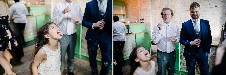 asylum london mavericks projects wedding photographer 0090