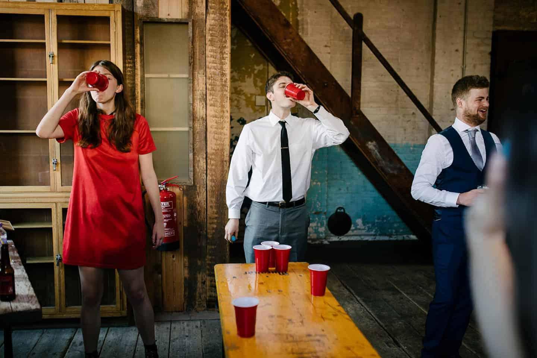 asylum london mavericks projects wedding photographer 0100
