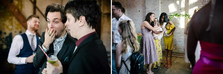 asylum london mavericks projects wedding photographer 0102
