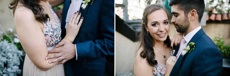 asylum london mavericks projects wedding photographer 0110