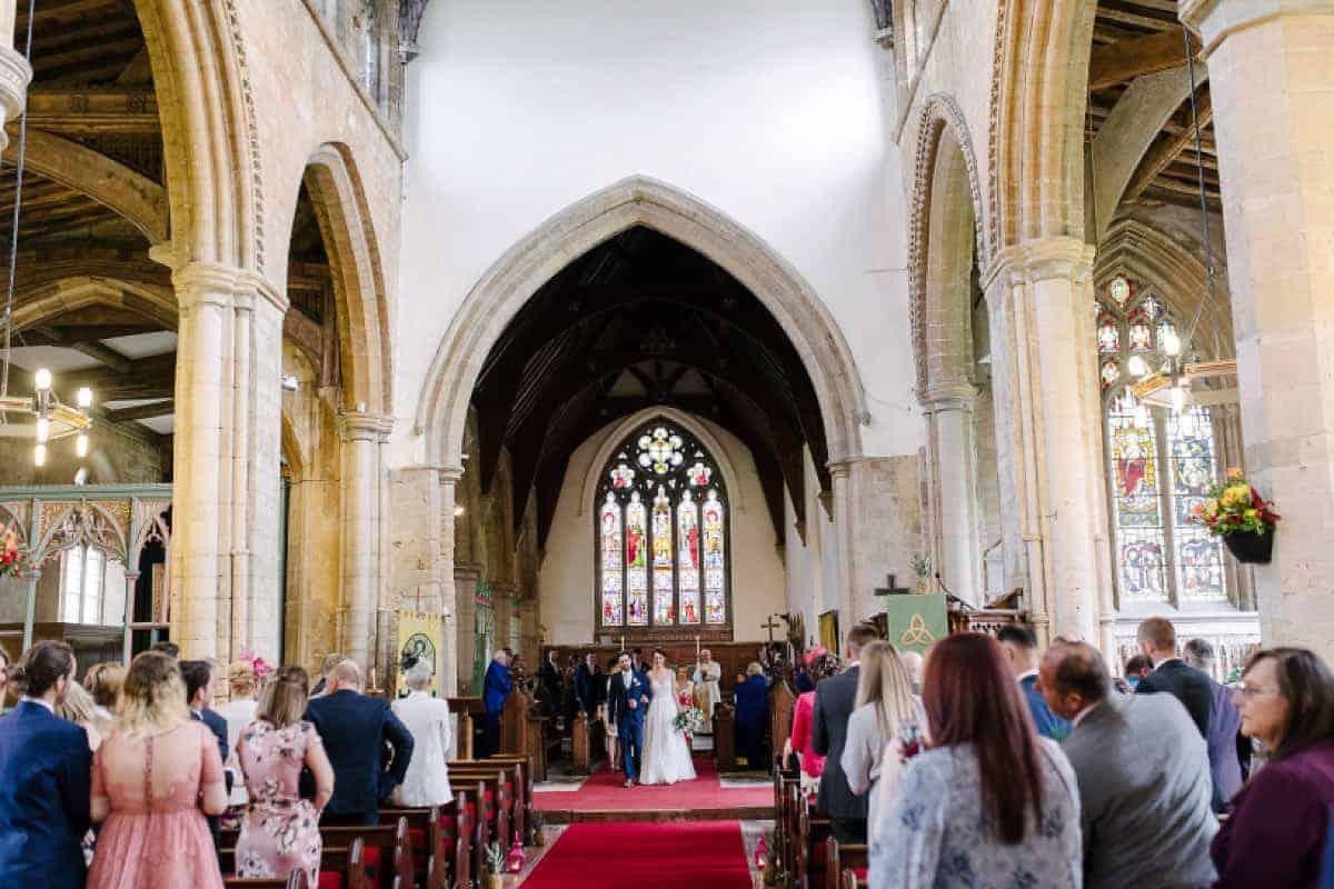 Abbey Farm Lincolnshire Wedding Photography 0026